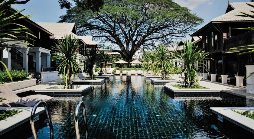 Na Nirand Romantic Boutique Resort, Chiang Mai   2021 Updated Prices, Deals