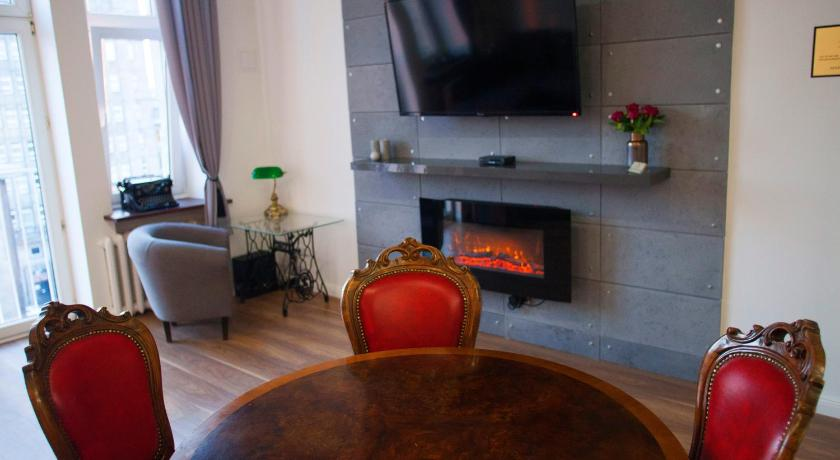 Best time to travel Łódź Apartament EC1 Łódź Fabryczna
