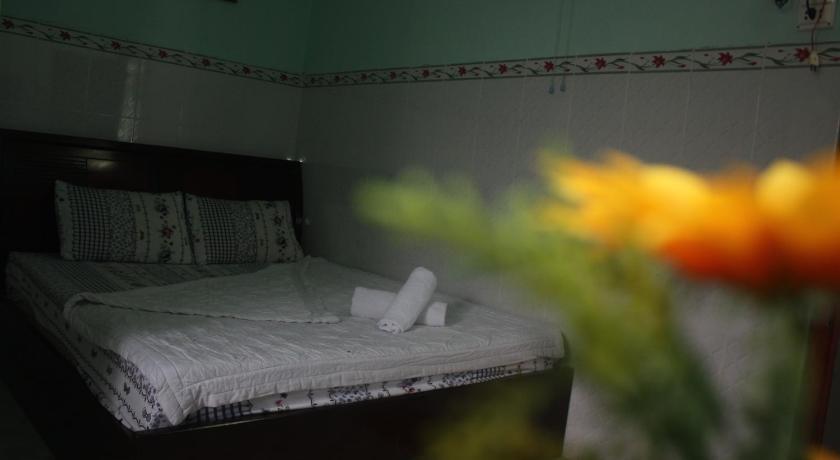 Thinh Thien Motel