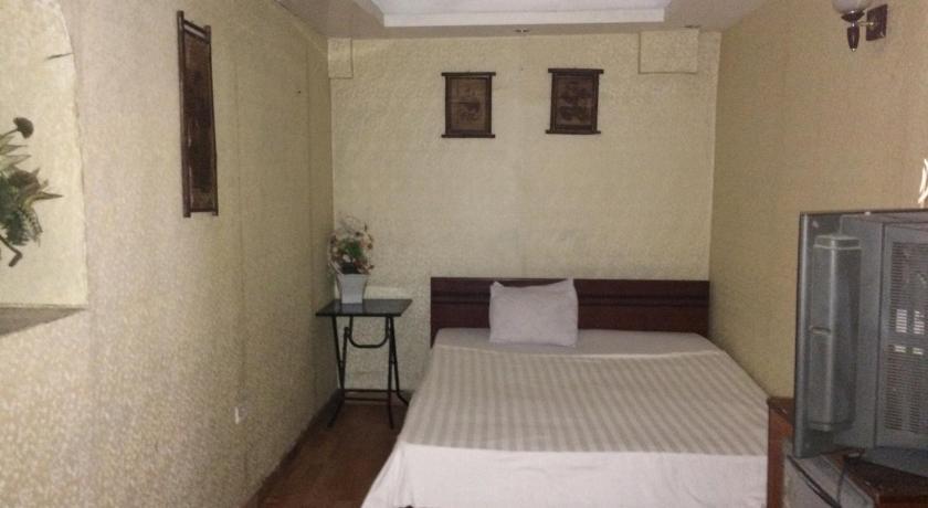 Home Backpackers Hostel Hanoi Vietnam Photos Room Rates