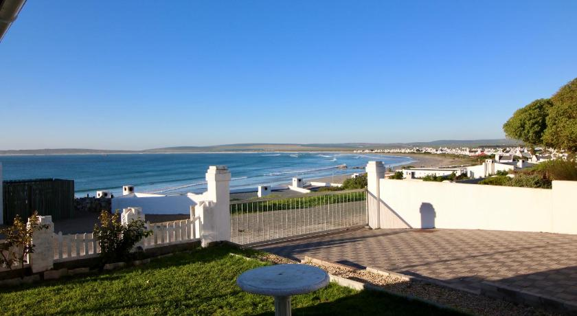 Best Price on Aunty Margies in Paternoster + Reviews!