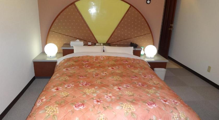 Hotel Sango (Adult only) 5-9-18 Motowa Nishi Cyo Muroran on mu map, northern europe map, ca map, central europe map, mco map, western europe map, osi map,