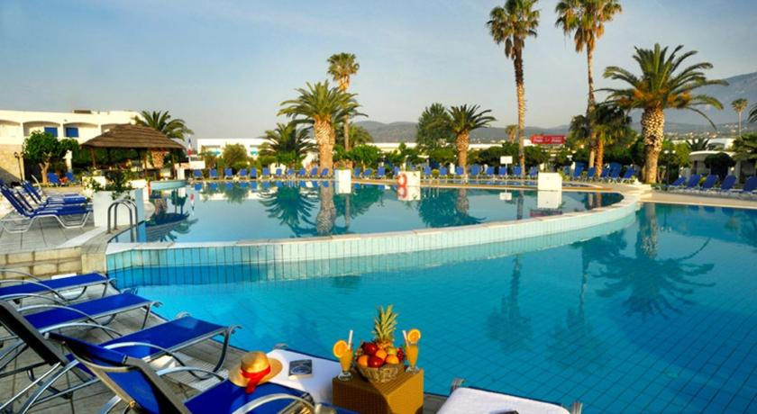 Best Time To Travel Greece Kinetta Beach Resort And Spa