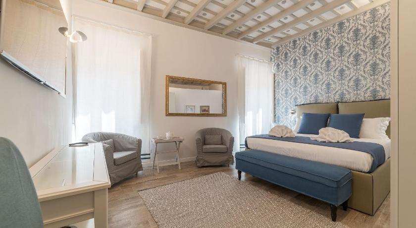 Excellent Cs Exclusive Campo De Fiori Palace Apartment Rome Deals Frankydiablos Diy Chair Ideas Frankydiabloscom