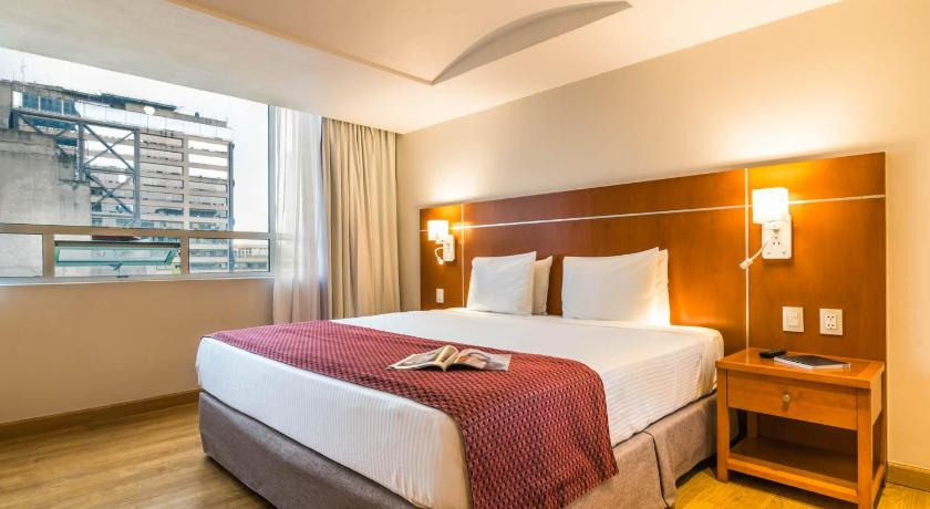 Best time to travel Mexico City Eurostars Zona Rosa Suites