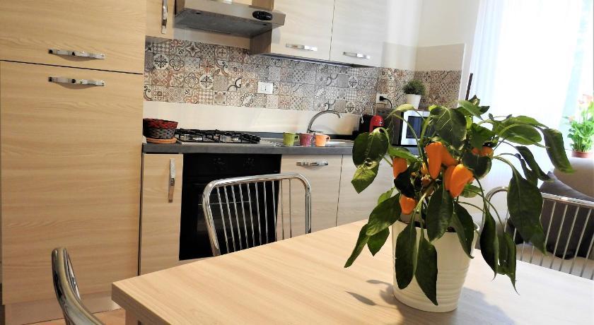 BOOK >> Casa Pinco in Syracuse, Italy