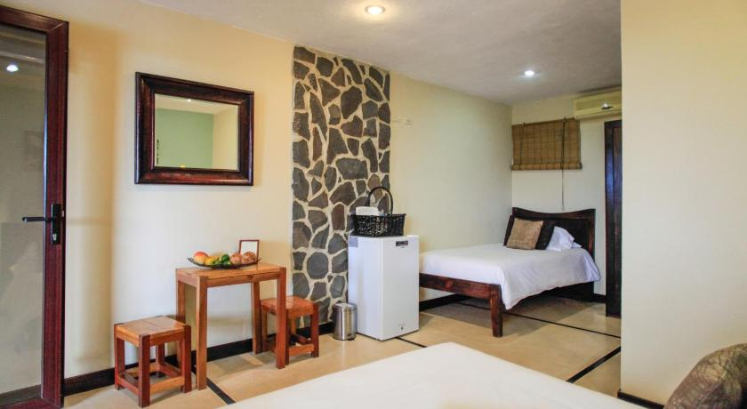 Double Room - Adults Only Casa Marbella