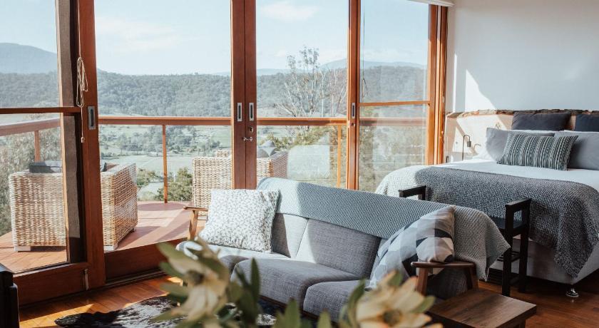 Book Kangaroo Ridge Retreat (Yarra Valley) - 2019 PRICES