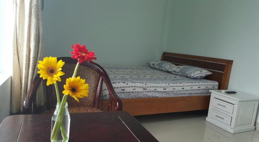 Phuong Anh Hoi An Homestay