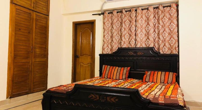 Private Rooms at khudadad Heights E-11 Isd Prices, photos, reviews