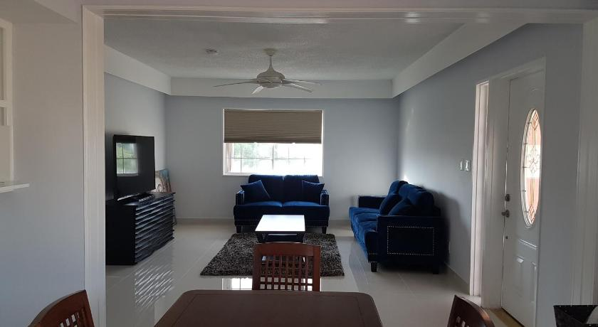 Best time to travel Tamuning Swan Boutique Apartment