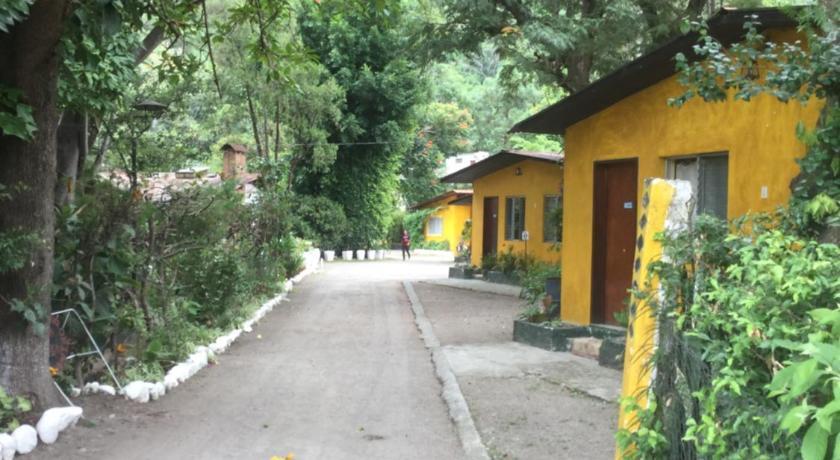 Best time to travel Guatemala Mini Hotel Riva Bella