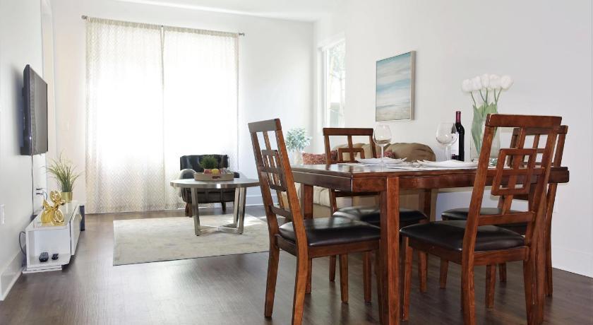 Best Price On Luxury Modern Apt In Playa Vista Prime Location In