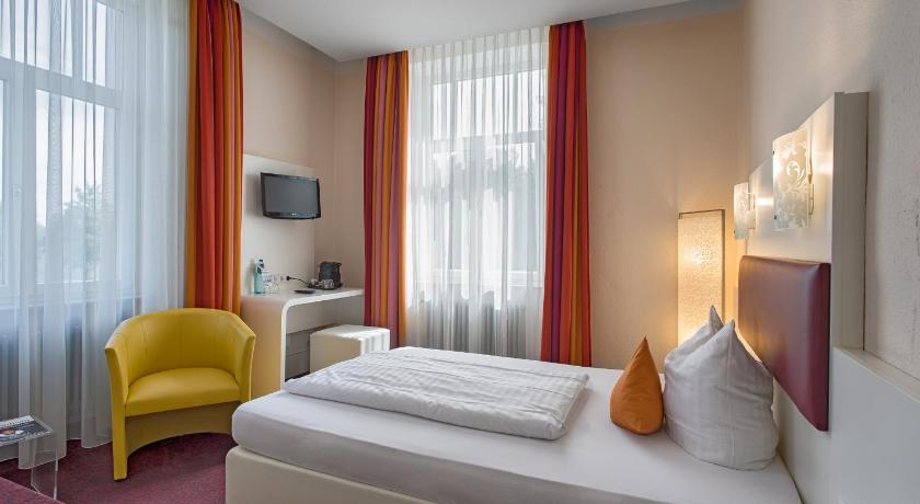 Sure Hotel By Best Western Bad Durrheim Germany 2020 Reviews Pictures Deals