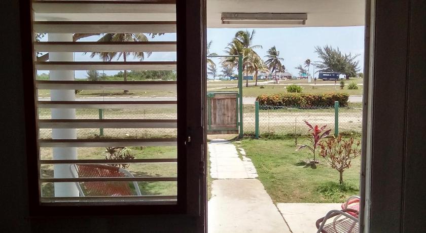 Best time to travel Cuba La Maison Rooms Rental