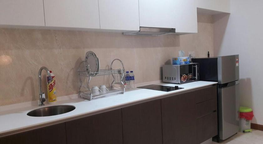 Silverscape Residents Melaka Prices Photos Reviews