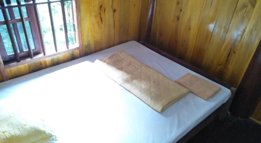 Double Room Huyen Hao Homestay