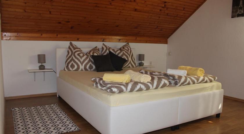 Best time to travel Croatia Apartman Ivana