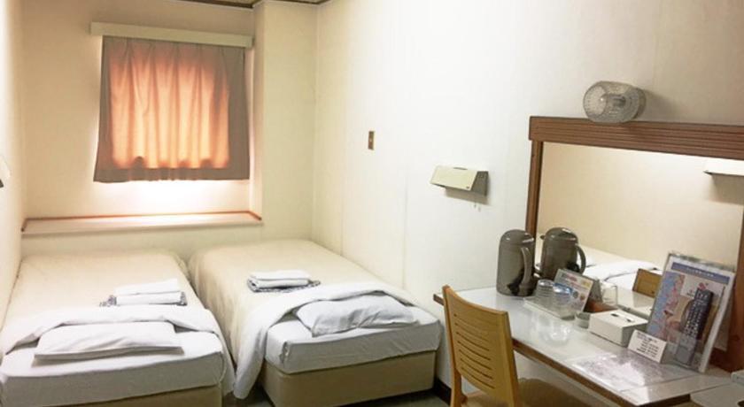 Best time to travel Japan Hotel Kiyoshi Nagoya No.1