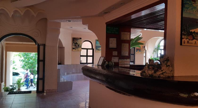 Best time to travel Acapulco Costa miramar
