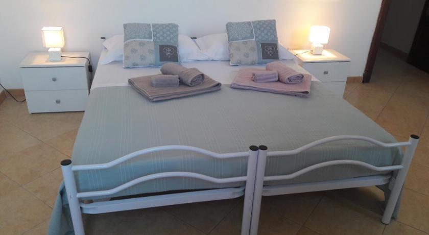 Splendid Cagliari