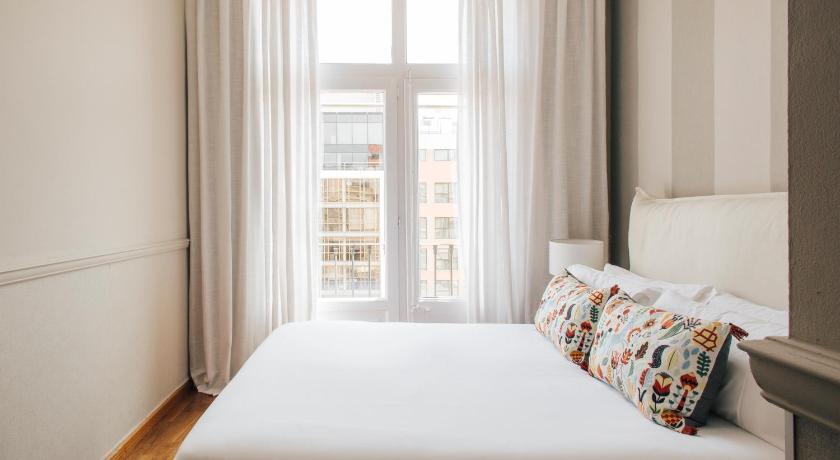 Barcelona Apartment Val - Barcelona