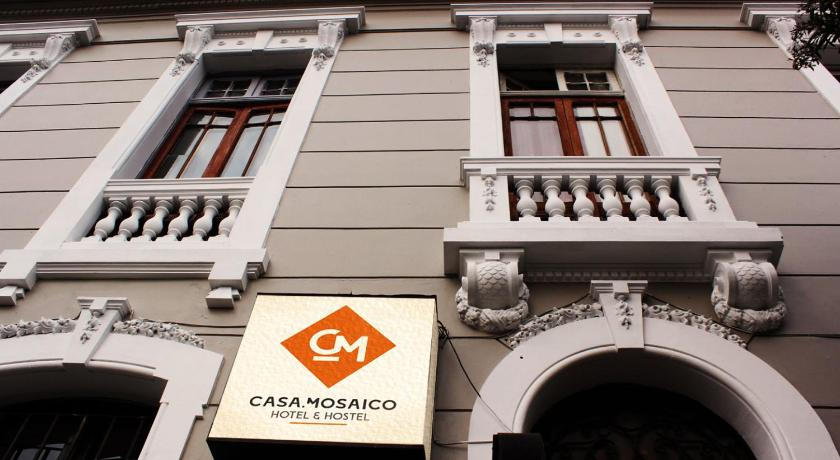 Best time to travel Chile Hostel Boutique Mosaico