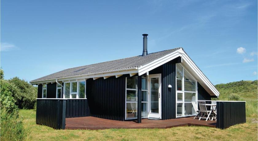 Best time to travel Denmark Holiday home Indemarken Hjørring Denm