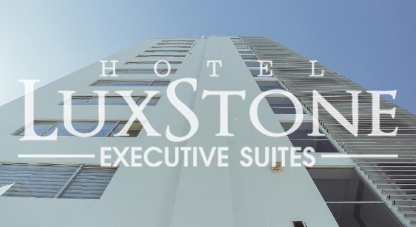 Meer over Luxstone Executive & Suites