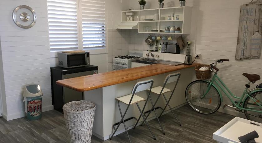 Book El Mirador Fremantle Apartment Perth 2019 Prices