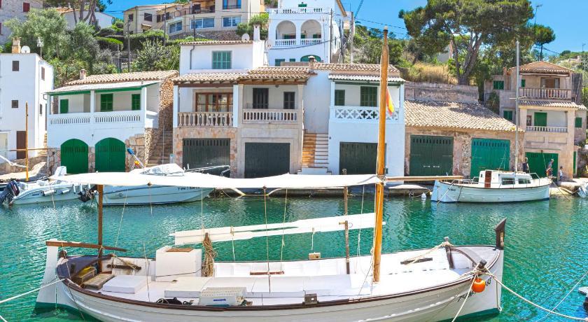Best time to travel Majorca Marblau Mallorca