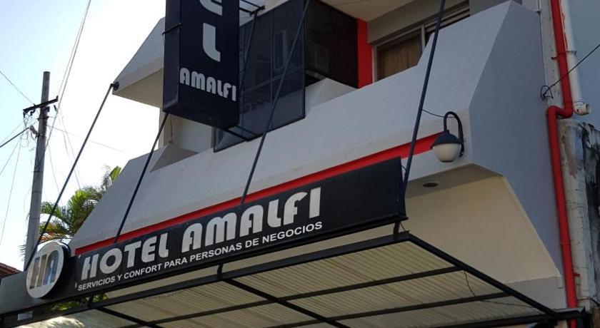 Best time to travel Lambaré Hotel Amalfi