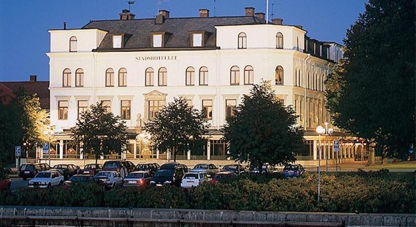 A. Kllands-saka Gamla Kyrkogrd - satisfaction-survey.net