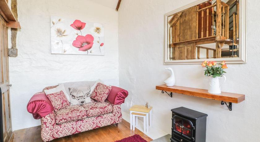 Rose Cottage, Llandysul