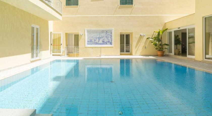 Best time to travel Italy Hotel Bristol Terme
