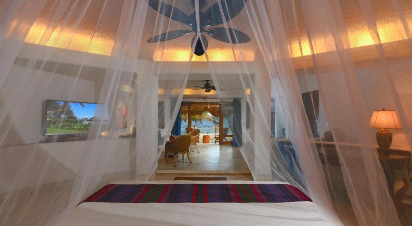 Best time to travel Mexico Kin Sol Soleil Hotel Boutique