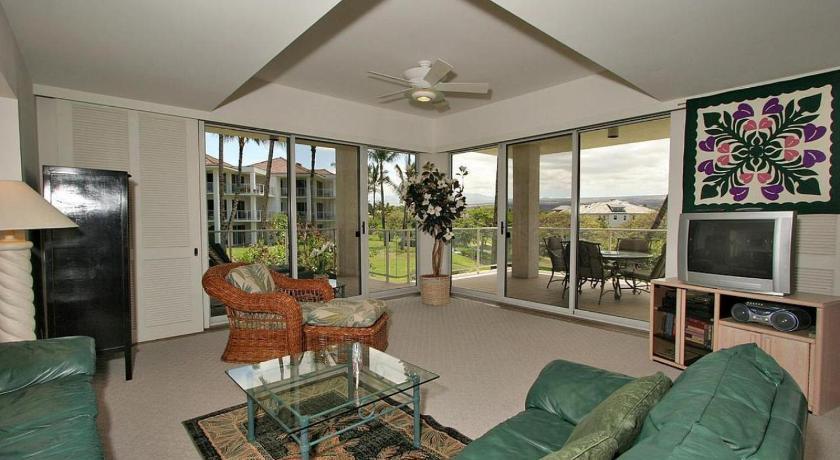 Vista Waikoloa D204 in Puako (HI) - Room Deals, Photos & Reviews