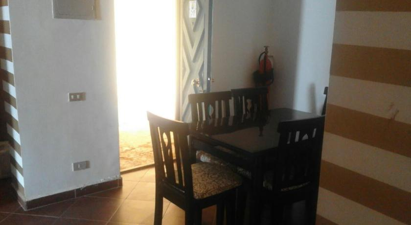 Best time to travel Egypt 2 bedroom in el gouna lagoon
