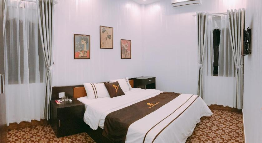 Son Trang Hotel
