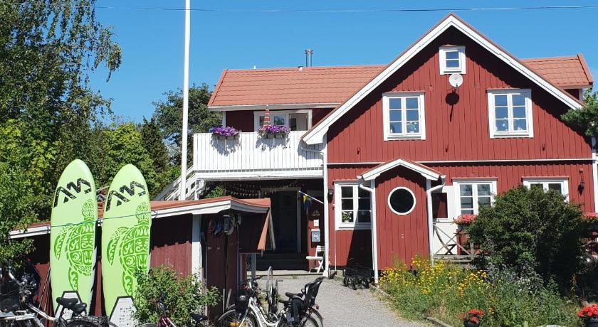 Escort Hbg Dating Site Sverige lmtsa Knulla Med Grannen