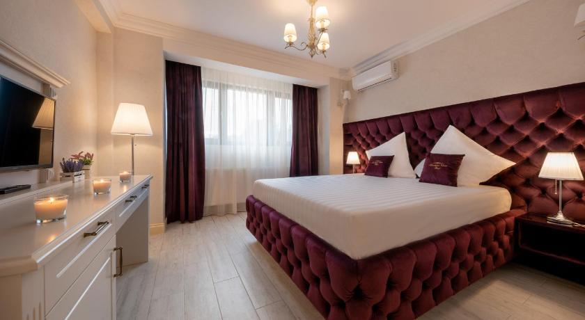Fiori Hotel.Casa Fiori Hotel Bucharest Deals Photos Reviews