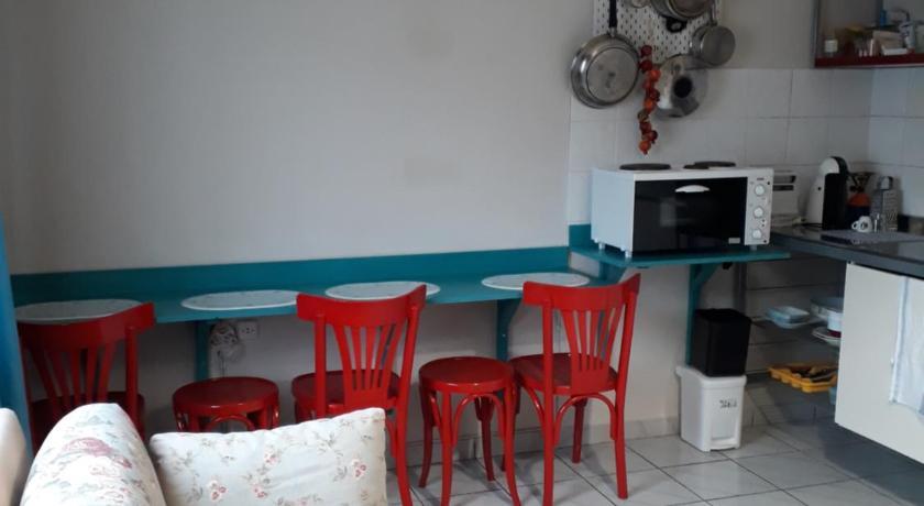 Best time to travel Thrace Διαμέρισμα στο κέντρο της Δράμας