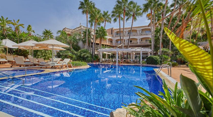 El Coto Mallorca