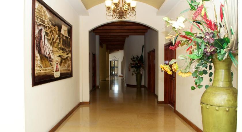 Best time to travel Huehuetenango Hotel Ruinas Resort