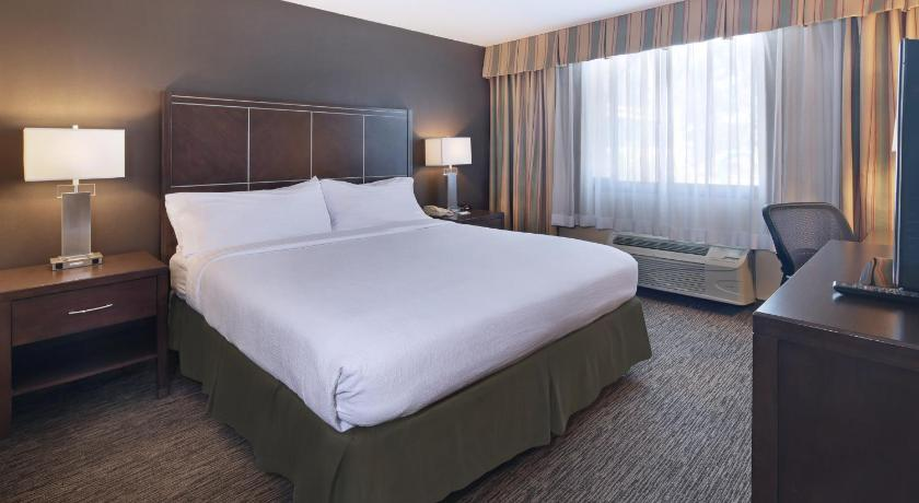 Holiday Inn Hotel & Suites Anaheim