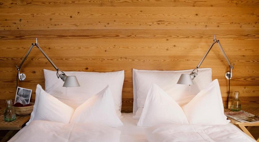 knap Super korting mannen / man Alpine Spa Hotel Haus Hirt in Bad Gastein - Room Deals ...