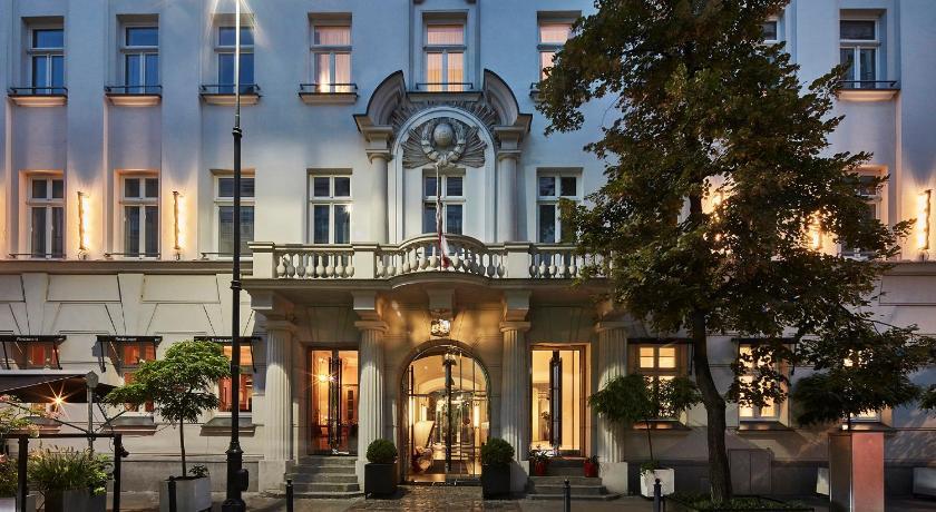 H15 Boutique Hotel