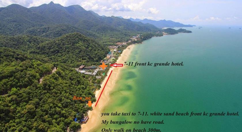 Ban Na Resort Koh Chang Ab 13