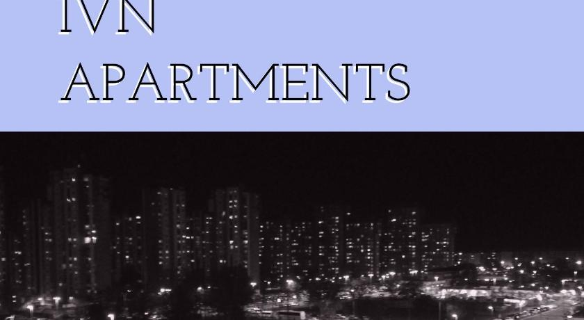 IVN APARTMENT