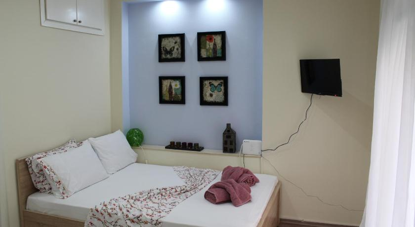 Elite Properties Prices Photos Reviews Address Greece - The-met-hotel-in-thessaloniki-greece-is-for-the-elite